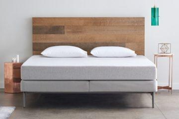 sleep-number-it-bed-1