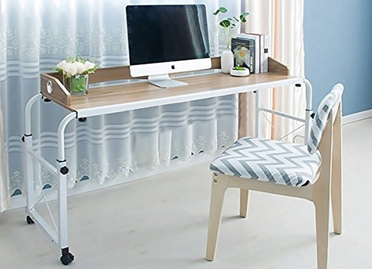 Unicoo Overbed Table 3