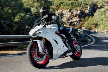 ducati-supersport-motorcycle-3