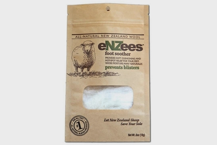 enzees-foot-soother-1