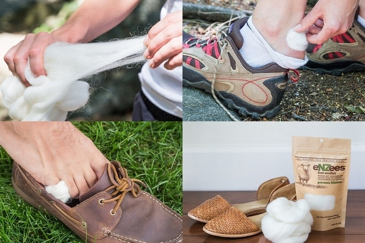 enzees-foot-soother-3