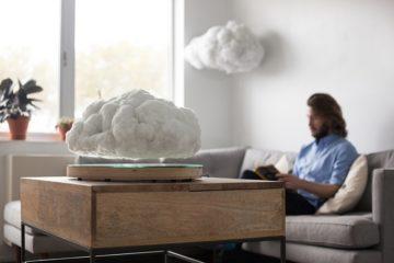 floating-cloud-speaker-1