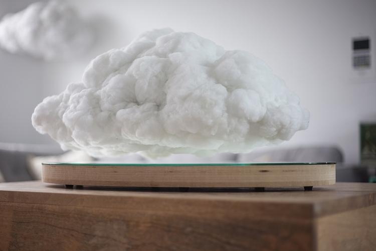 floating-cloud-speaker-2