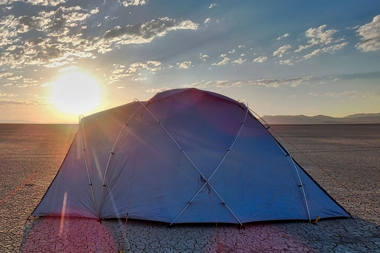 no-bake-tent-2