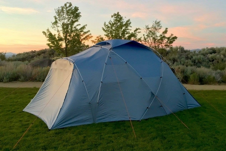 no-bake-tent-3