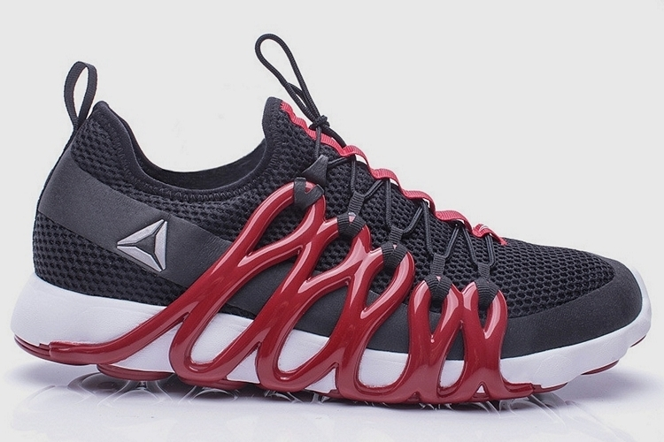 reebok-liquid-speed-1