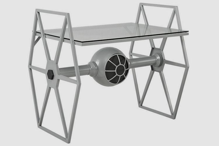 star-wars-tie-fighter-desk-1
