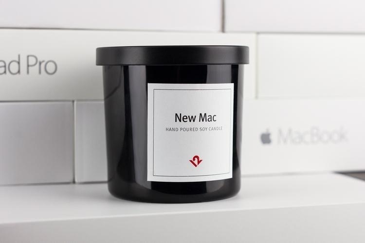 twelve-south-new-mac-candle-1