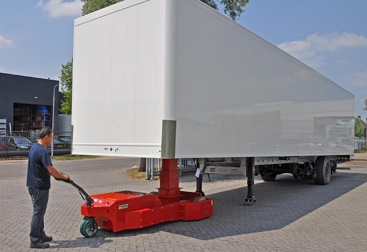 verhagen-leiden-v-move-trailer-mover-xxl-3