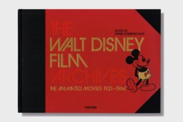 walt-disney-film-archives-1