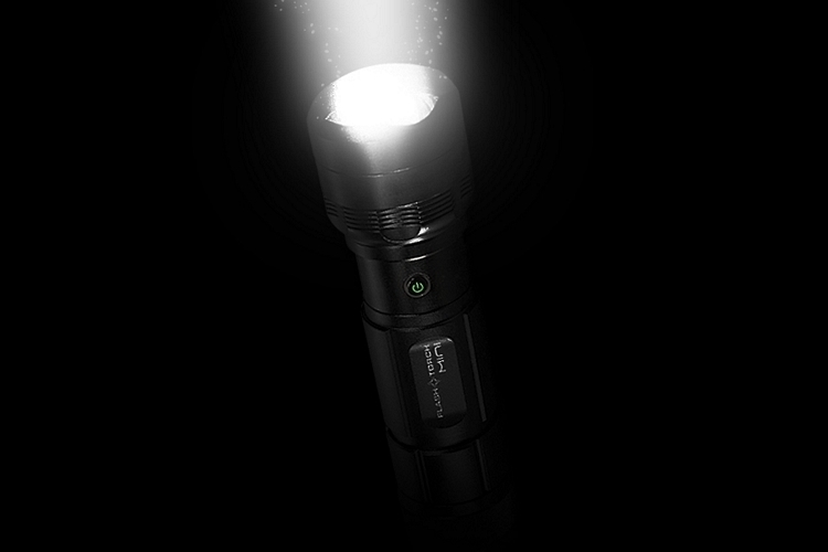 wicked-lasers-flashtorch-mini-0