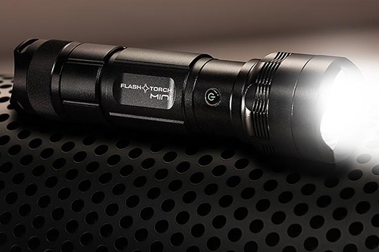 wicked-lasers-flashtorch-mini-2