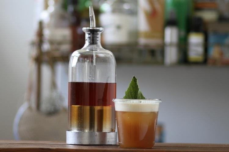 alkemista-alcohol-infusion-vessel-3