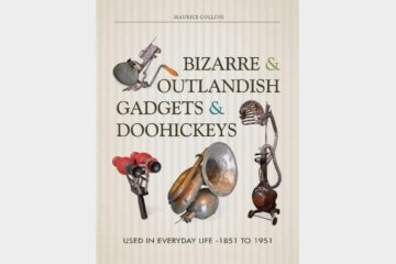bizarre-outlandish-gadgets-doohickeys-1