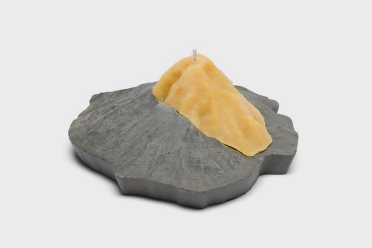 cascade-mt-saint-helens-eruption-candle-1