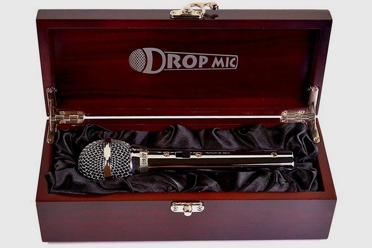 executive-drop-mic-1