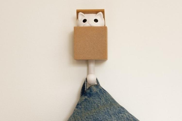 kitt-a-boo-wall-hook-2