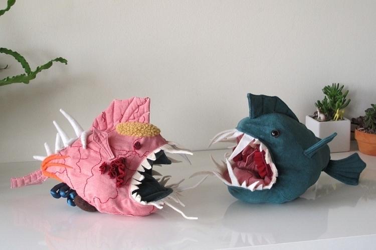 morris-reversible-fish-1