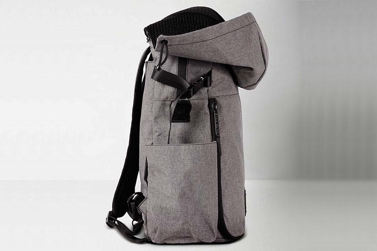 mpg-sport-utility-hooded-backpack-1