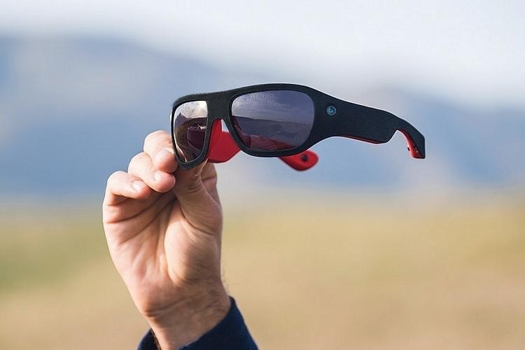 orbi-prime-video-recording-eyewear-1