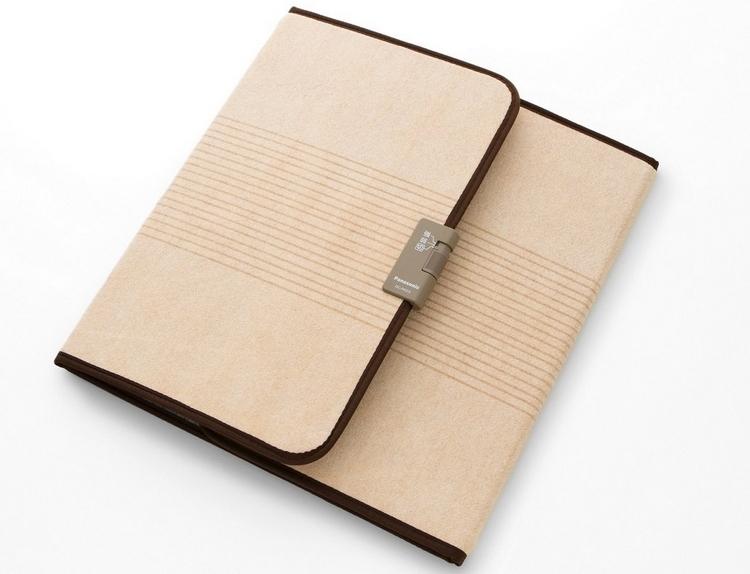 panasonic-foldable-under-desk-heater-3