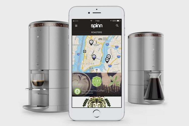 spinn-coffee-maker-1