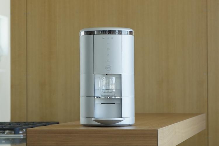 spinn-coffee-maker-2