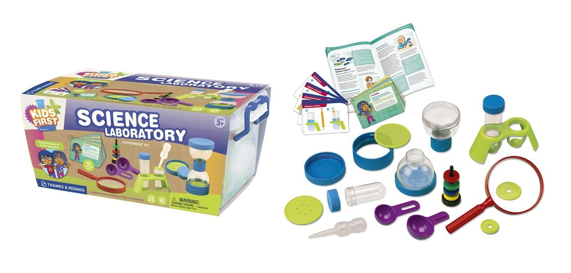 kids-first-kids-first-science-laboratory-kit