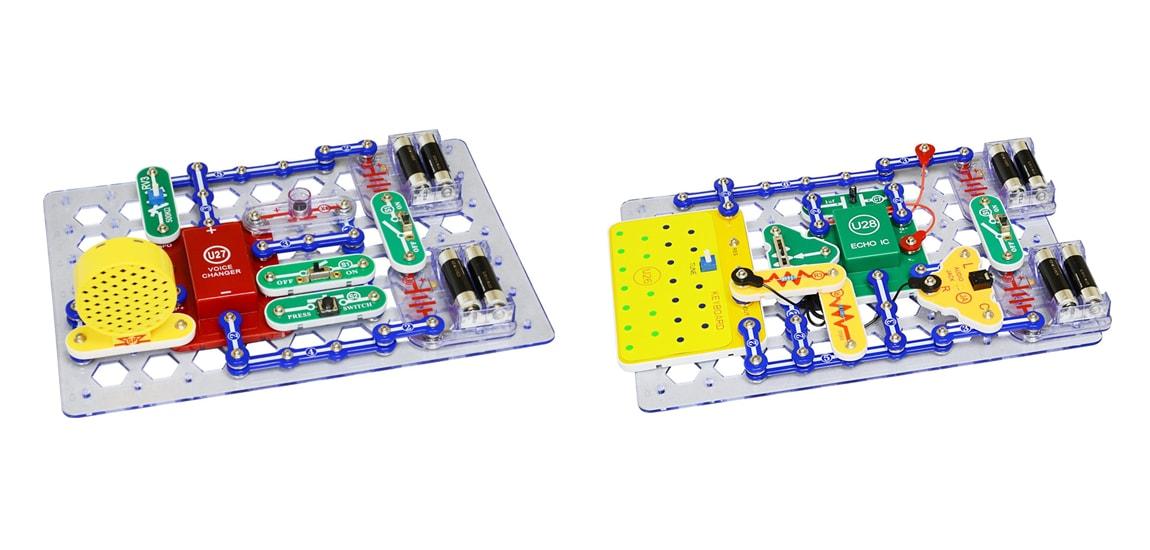 magformers-hi-tech-walking-robot-set-45-pieces