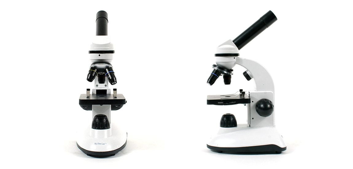 my-first-lab-duo-scope-microscope