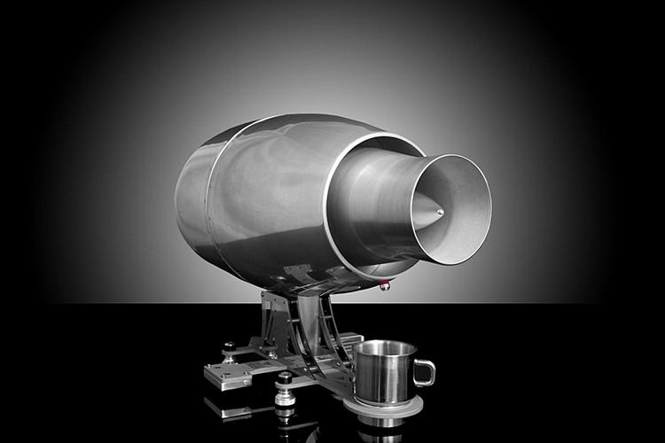 aviatore-veloce-turbojet-100-coffee-maker-2