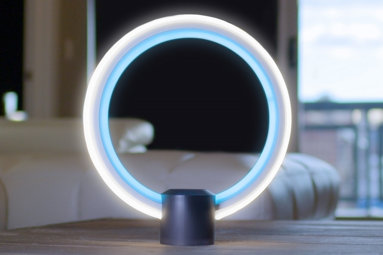 C By Ge Led Lamp 1