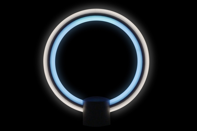 c-by-ge-led-lamp-2