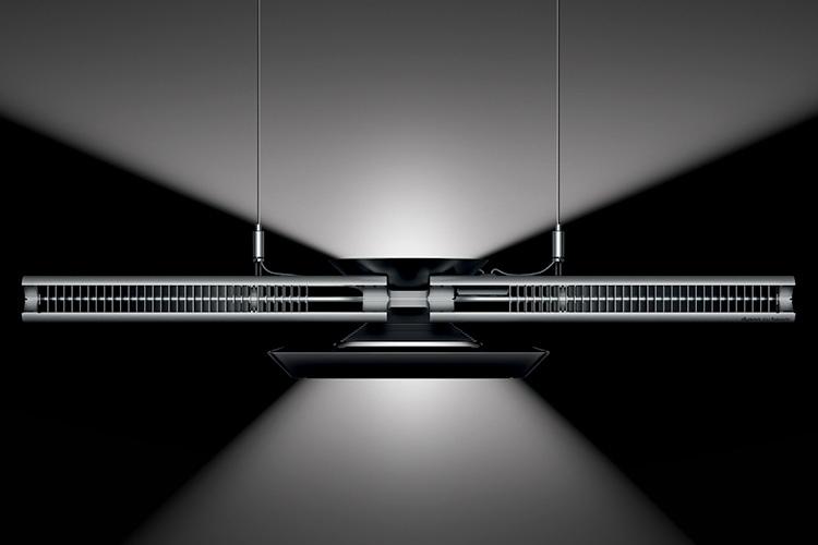 dyson-cu-beam-office-lighting-1