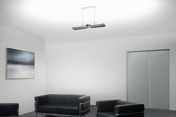 dyson-cu-beam-office-lighting-2