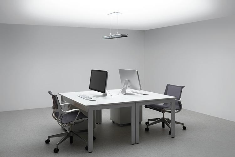 dyson-cu-beam-office-lighting-3