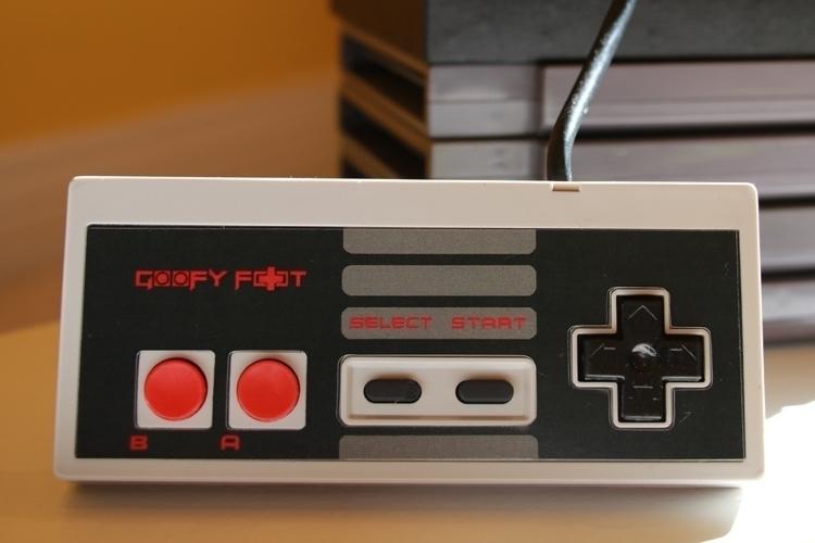 goofy-foot-nes-controller-1
