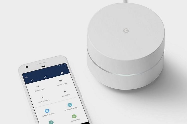 google-wifi-system-1