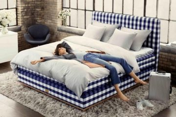 hastens-vividus-luxury-bed-2