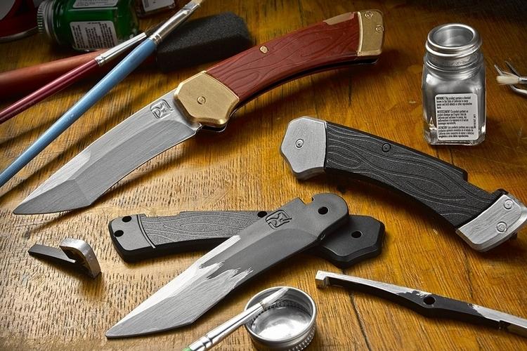 klecker-trigger-knife-kit-2