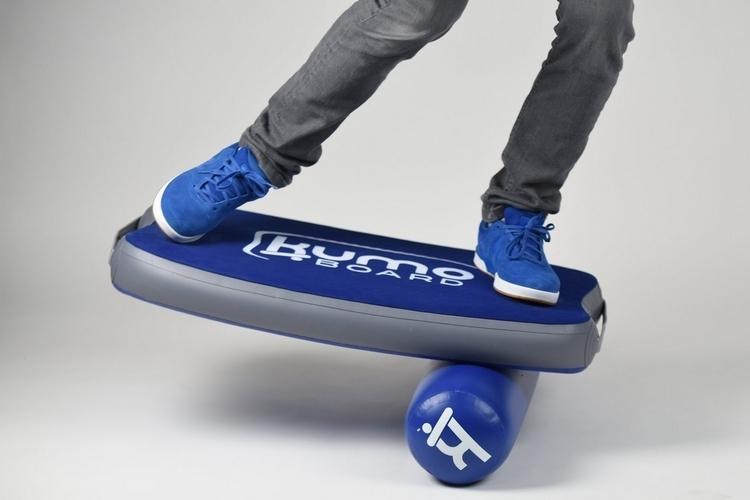 kumo-board-1