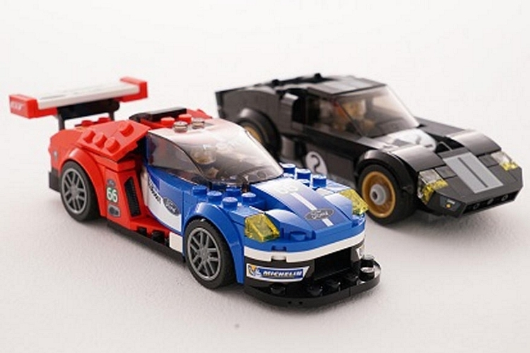 lego-lemans-ford-gt-2