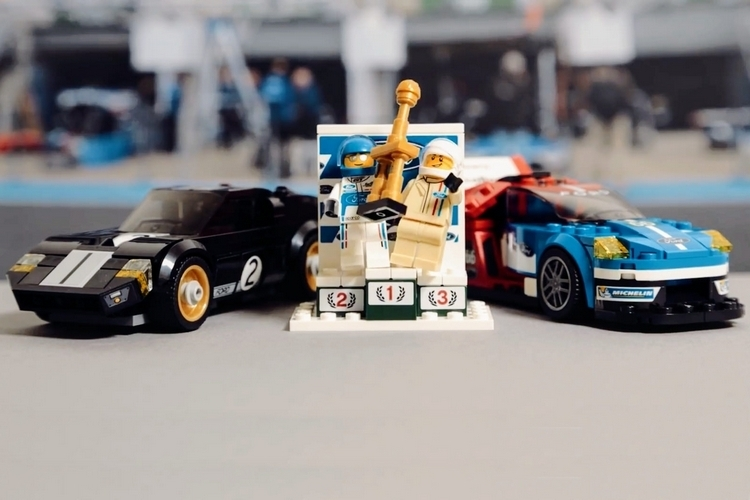 lego-lemans-ford-gt-3