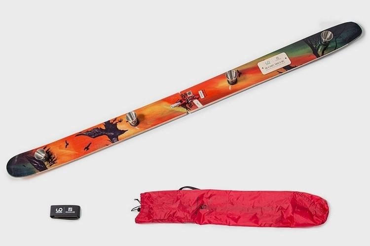looptworks-upcycled-folding-shot-ski-1