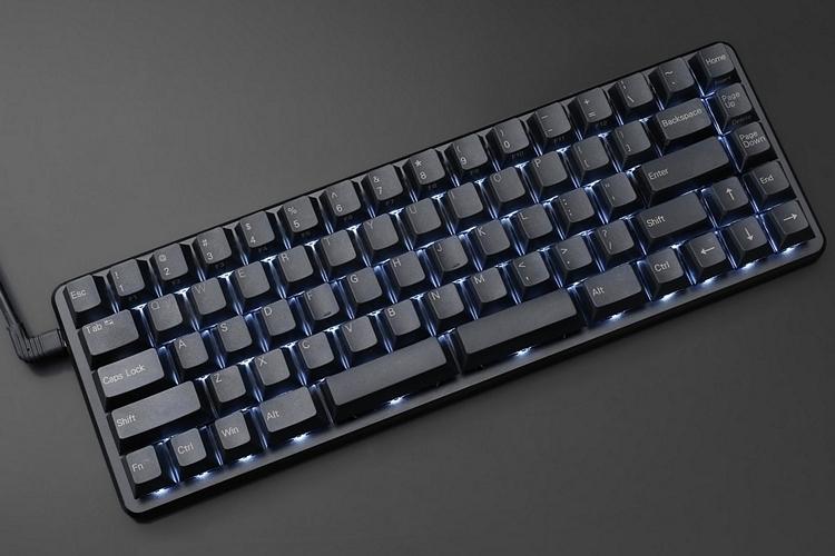massdrop-001-z70-mechanical-keyboard-1