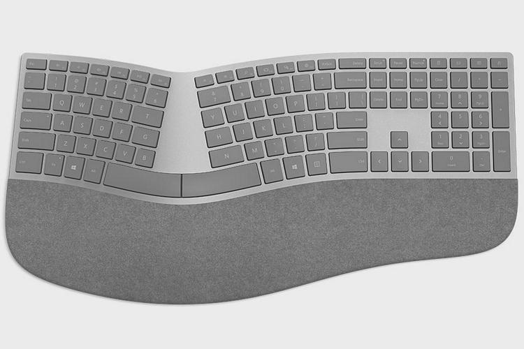 microsoft-surface-ergonomic-keyboard-2