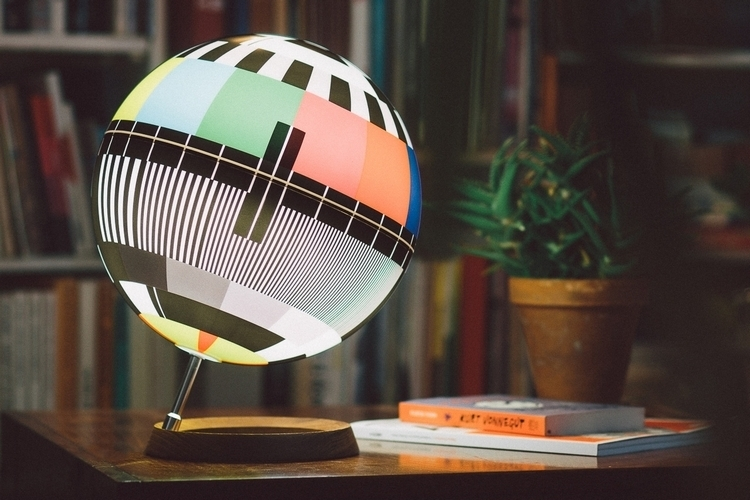 mono-lamp-1