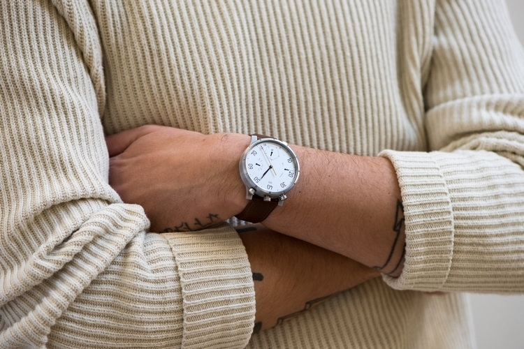 moskito-watch-3
