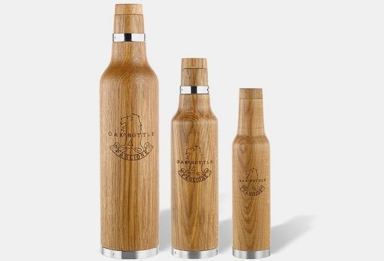 oak-bottle-1
