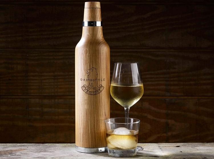 oak-bottle-3